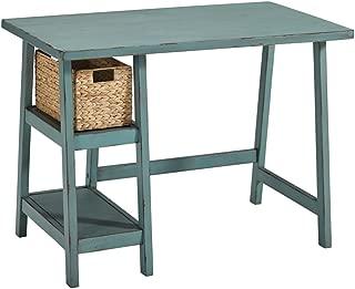 solace furniture