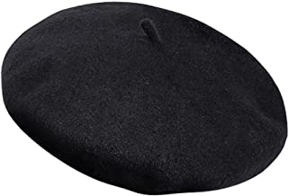 authentic french basque beret