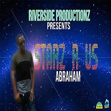Abraham - Stars R Us