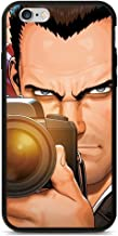 7829272ZB923338415I5S Snap-on Hard Case Cover Ultimate Marvel Vs. Capcom 3 iPhone SE/iPhone 5/5s Customized iPone SE Case's Shop
