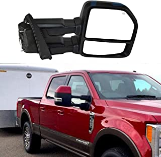 Trunk Kit Floor Only 1967-1968 Ford Mustang Trunk Mat Coupe NylonFits
