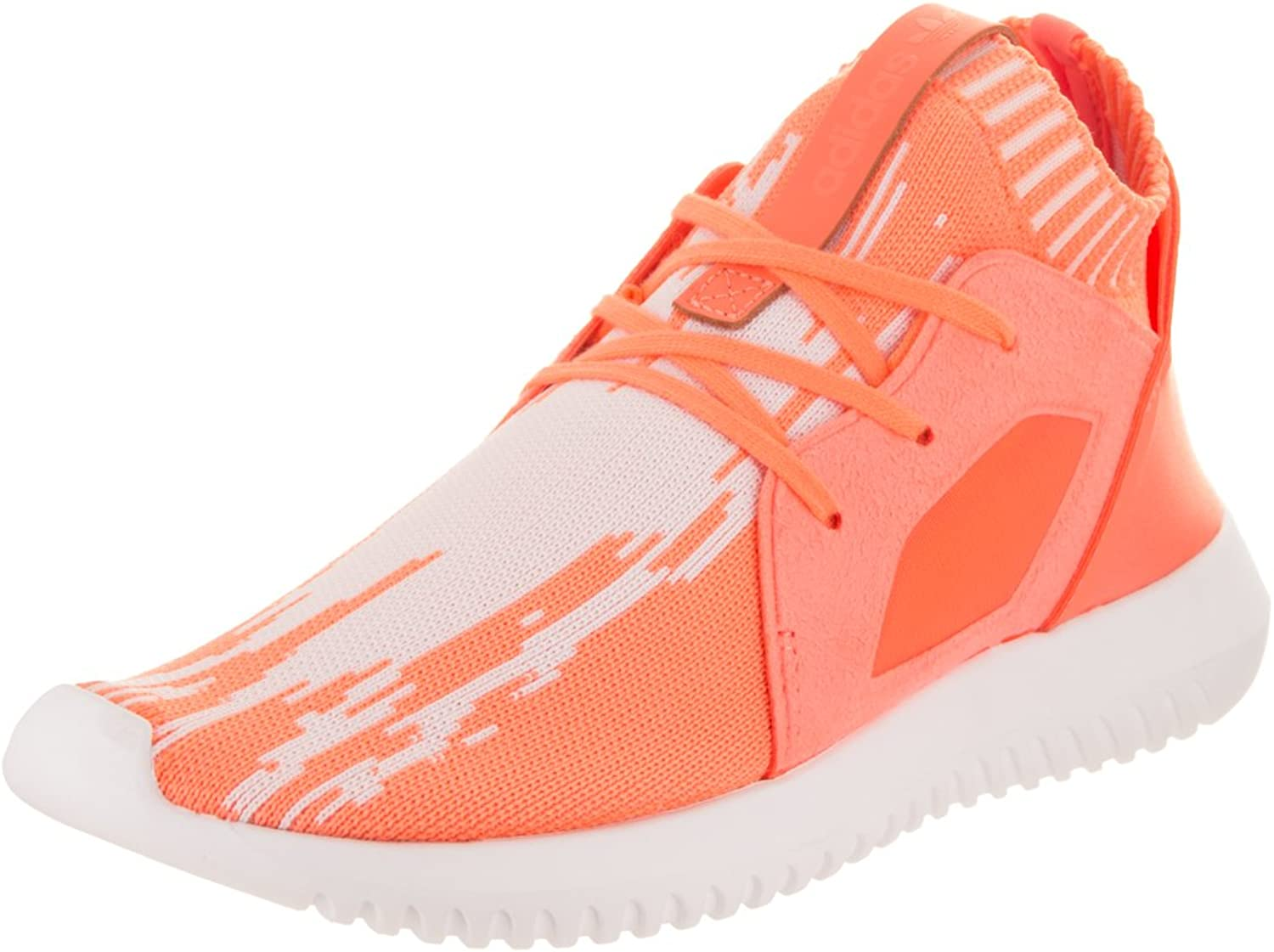 Adidas Women's Tubular Defiant PK Originals Running shoes