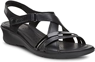 Women's Felicia Wedge Sandal