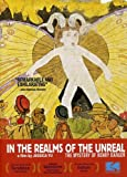 In the Realms of the Unreal [DVD] [Import]