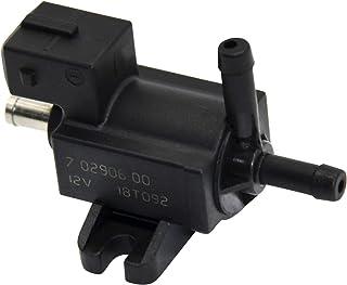 Docas Wastegate Turbo Ladedruckregelventil f/ür 55557806