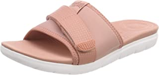 Womens Neoflex Slide Sandals