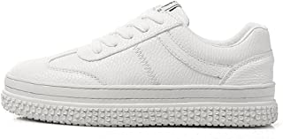 ONEKE Skate Shoe Sneakers Running Shoes for Women Womens Fashion Sports Athletic Shoes Trainer Shoe