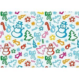 Susy Card Geschenkpapier 2m