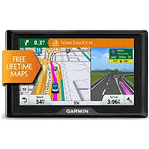 Navegador GPS Garmin: Amazon.es