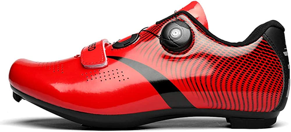 2021 Peloton MTB Road Bike Shoes Men Mountain Cycling Shoes Outd