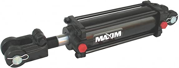Best hydraulic cylinder online store Reviews