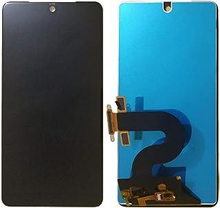 DDBAKT Passar för Essential Phone PH-1 LCD-skärm digitaliserare montering original Lcd Digitizer ersättningsdel telefonskä...