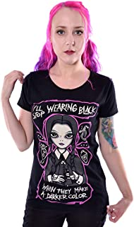 Best heartless clothing shop Reviews