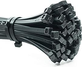 ERKO OPK_2,5-100-UVC/100 kablo bağı