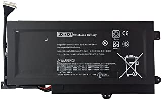 Best m6-k025dx battery replacement Reviews