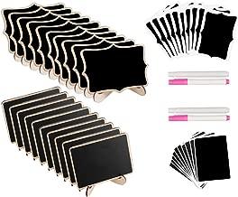 Farbe:Gr/ün Seat in larice di Legno//Metallo con Cuscino Design Sdraio sospeso NAVASSA di AS-S Senza Supporto