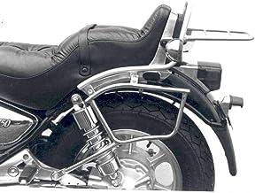 Suchergebnis Auf Für Kawasaki Vn 750