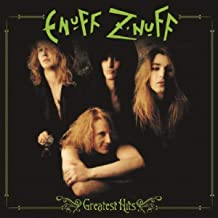 Best enuff z nuff greatest hits Reviews