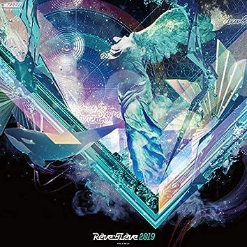 Rave-SLave 2019