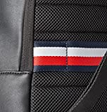 Zoom IMG-2 tommy hilfiger th metro backpack