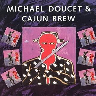 Michael Doucet & Cajun Brew