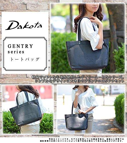 Dakota(ダコタ)『ジェントリートートバッグ(1033510)』