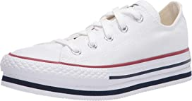 pull on converse Sale,up to 61% Discounts