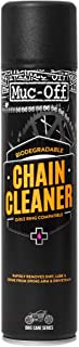 Muc-Off 650US Chain Cleaner