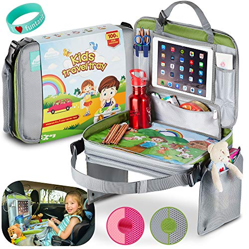 Best kids travel table