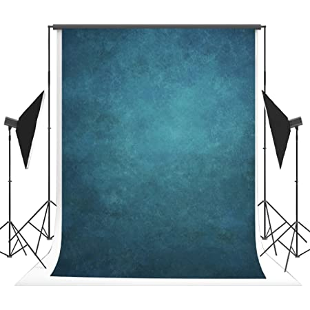 Color : F, Size : 150X210cm Rnwen Photography Background Cloth Decoration Backdrops for Photographers Texture Portrait Photography Abstract Old Photo Professional Backgrounds
