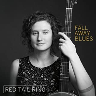 Best red tail ring fall away blues Reviews