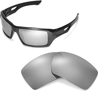 oakley eyepatch 2 similar