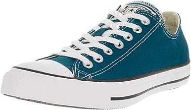 Converse Chuck Taylor Ox Casual Shoe