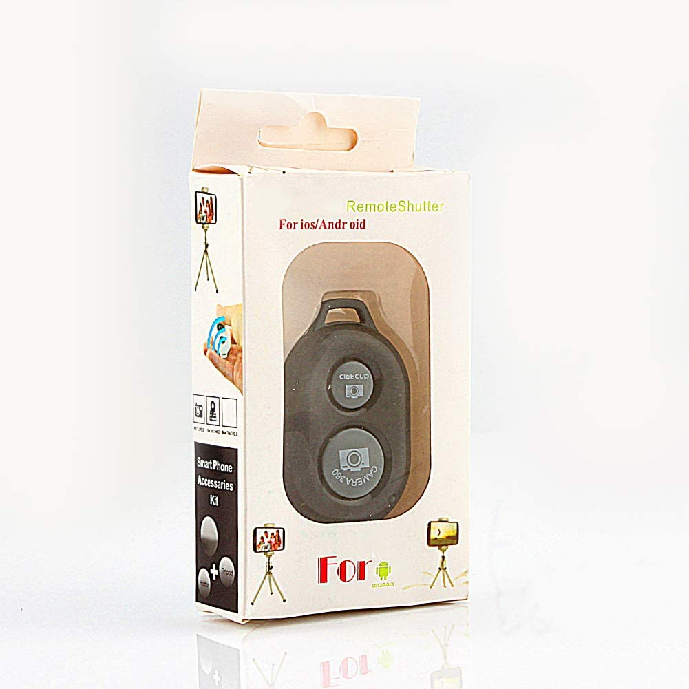 All items free shipping PUSOKEI Bluetooth Limited Special Price Remote Control Camera