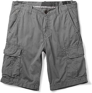 Best levi's men's ace cargo shorts Reviews