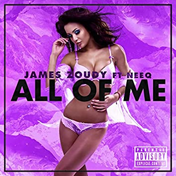 All of Me (feat. Neeq)