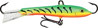 Rapala Jigging Rap Fishing Lure