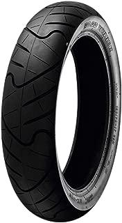 IRC RX-01 Road Winner Rear Tire (140/70-17)