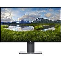 Dell UltraSharp 27 USB-C Monitor U2719DC + Free $100 Dell GC Deals