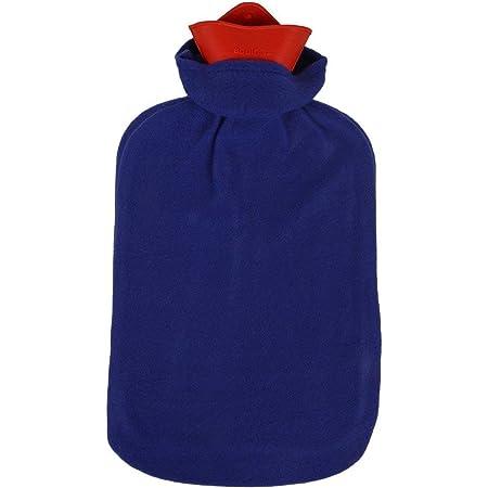 Jaipuri Haat Present Mamta Hygiene Premium Hot Water Bag For Pain Relief - Multicolor
