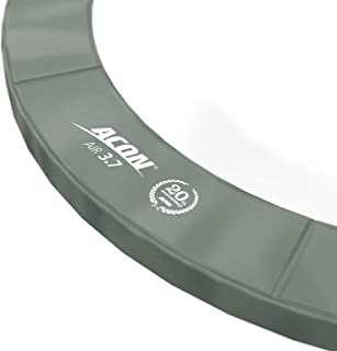 ACON Air Trampoline Spring Pad for Round Trampolines (12 Foot)