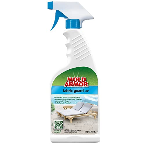 Mold Cleaner for Fabric Amazon