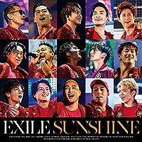 【初回生産分】SUNSHINE (CD+Blu-ray+スマプラ)(スリーブケース仕様)