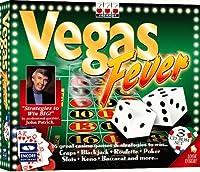 Vegas Fever (輸入版)