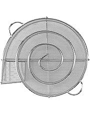 generator roestvrijstalen grill Rookgenerator roken Grill BBQ-rookgenerator Roken zalm accessoire Voor Kettle Grill, Smoker Smoker, BBQ Smoke Generator bieden u het beste rookeffect