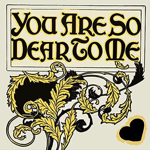 Thelonious Monk Piano Solo, Thelonious Monk Trio & Thelonious Monk Quartet