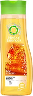 Herbal Essences Bee Strong Strengthening Shampoo with Honey Essences 400 ml