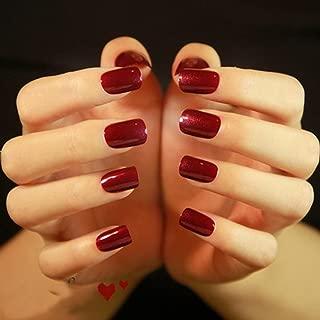 Best textured nail art Reviews