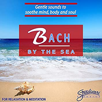 Bach by the Sea