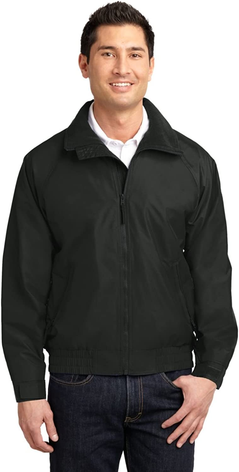 Port Authority Mens Competitor Jacket (JP54)